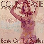 Count Basie & His Orchestra Basie On The Beatles