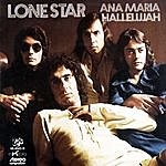 Lonestar Ana María / Halleluyah - Single