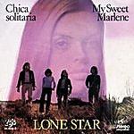 Lonestar Chica Solitaria / My Sweet Marlene - Single