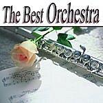 George Melachrino George Melachrino - Orchestra