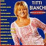 Titti Bianchi Voglia D'estate