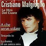 Cristiano Malgioglio Le Hits Del Cuore