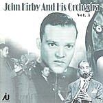 John Kirby The Complete Associated Transcriptions Vol.3 1943-44