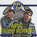 Tha Dogg Pound Dogg Food (Parental Advisory)
