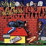 Snoop Dogg Doggystyle (Parental Advisory)