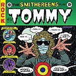 The Smithereens The Smithereens Play Tommy (Tribute To The Who)