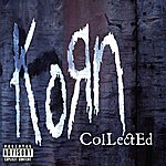 Korn Collected (Parental Advisory)