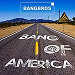 Bangbros Bang Of America