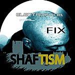 Fix Shaftism/Killmode