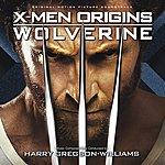 Harry Gregson-Williams X-Men Origins: Wolverine