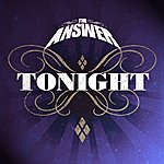 The Answer Tonight