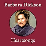 Barbara Dickson Heartsongs