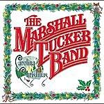 The Marshall Tucker Band A Carolina Christmas