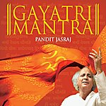Pandit Jasraj Gayatri Mantra