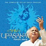 Pandit Jasraj Shiv Upasana
