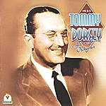 Tommy Dorsey & His Orchestra Tommy Dorsey And His Orchestra 1935 Assocaited Transcriptions