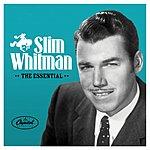 Slim Whitman The Essential Slim Whitman