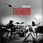 Thunder The Very Best Of Thunder