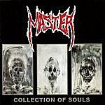 Master Collection Of Souls
