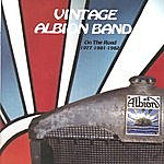 The Albion Band Vintage
