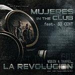 Wisin Y Yandel Mujeres In The Club