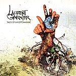 Laurent Garnier Tales Of A Kleptomaniac