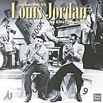 Louis Jordan Louis Jordan And His Tympany Five