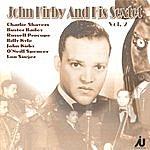 John Kirby The Complete Associated Transcriptions Vol.2 1941-43