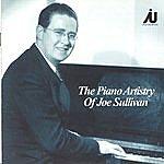 Joe Sullivan The Artistry Of Joe Sullivan