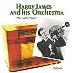 Harry James Harry James - Hotel Astor Roof 1942