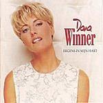 Dana Winner Ergens In Mijn Hart
