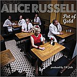 Alice Russell Pot Of Gold