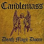 Candlemass Death Magic Doom