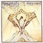 Ijahman Haile I Hymn (Chapter One)