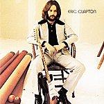 Eric Clapton Eric Clapton (Remasters)