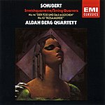 Alban Berg Quartet Schubert - String Quartets