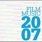 City Of Prague Philharmonic Orchestra Film Music 2007