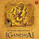 Kedar Pandit India Celebrates Ganesha