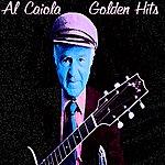 Al Caiola Al Caiola - Golden Hits