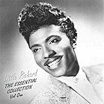 Little Richard Little Richard  - Essential Collection Vol 1