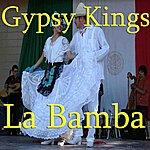 Gipsy Kings La Bamba