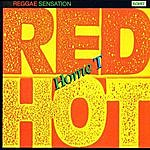 Home T. Red Hot