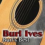 Burl Ives Burl's Best