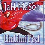 Jah Mason Unlimited