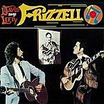David Frizzell David Sings Lefty