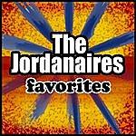 The Jordanaires Favorites