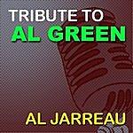 Al Jarreau Tribute To Al Green