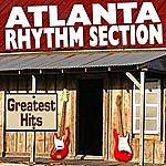 Atlanta Rhythm Section Greatest Hits