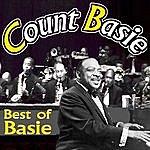Count Basie Best Of Bassie
