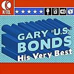 Gary U.S. Bonds His Very Best